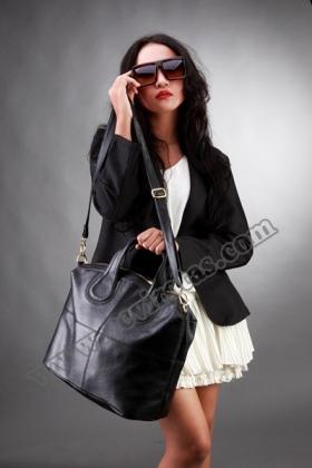 tas wanita givenchy murah,tas wanita bagus,tas wanita givency replika