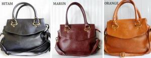 tas wanita selempang.,tas wanita selempang murah,tas wnita selempang bagus