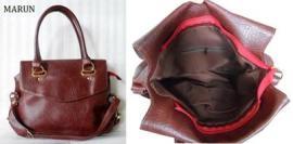 tas selempang wanita,tas selempang wanita terbaru,tas selempang wanita murah