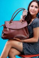tas wanita selempang,tas selempang wanita,tas wanita selempang murah