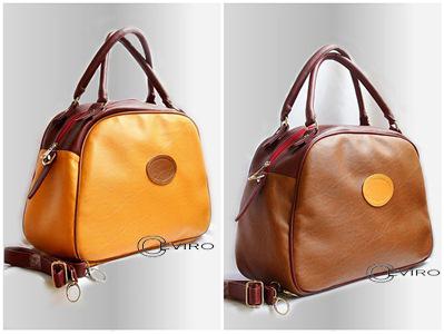 tas-wanita-lokal-murah-dan-bagus